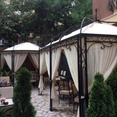 Family Hotel Agoncev София фото 2