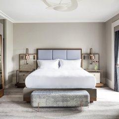 Отель The Ritz-Carlton, Hotel de la Paix, Geneva Швейцария, Женева - отзывы, цены и фото номеров - забронировать отель The Ritz-Carlton, Hotel de la Paix, Geneva онлайн комната для гостей