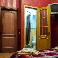 Greek Hotel Одесса в номере фото 2