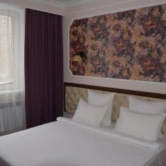 Гостиница Brown Hotel Казахстан, Нур-Султан - 4 отзыва об отеле, цены и фото номеров - забронировать гостиницу Brown Hotel онлайн комната для гостей фото 2