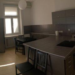 Baroque Hostel в номере фото 2