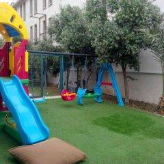 Paşa Garden Beach Hotel Турция, Мармарис - отзывы, цены и фото номеров - забронировать отель Paşa Garden Beach Hotel онлайн детские мероприятия