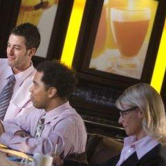 Отель Bethesda Marriott Suites США, Бетесда - отзывы, цены и фото номеров - забронировать отель Bethesda Marriott Suites онлайн спа фото 2