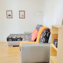 Апартаменты Douro Apartments - Ribeira интерьер отеля