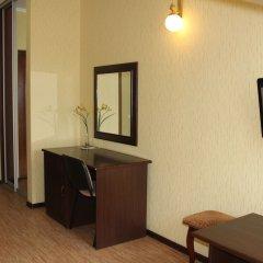 Гостиница Гостевой Дом Акс в Сочи - забронировать гостиницу Гостевой Дом Акс, цены и фото номеров удобства в номере фото 7