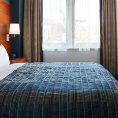 Отель Club Quarters St Pauls комната для гостей фото 2
