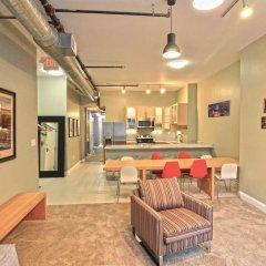 Отель 1123 Northwest Apartment #1052 - 3 Br Apts США, Вашингтон - отзывы, цены и фото номеров - забронировать отель 1123 Northwest Apartment #1052 - 3 Br Apts онлайн комната для гостей фото 2