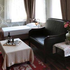 Sur Hotel Sultanahmet спа