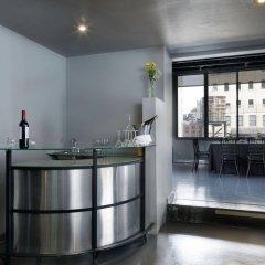 Отель Shoreham Hotel США, Нью-Йорк - отзывы, цены и фото номеров - забронировать отель Shoreham Hotel онлайн в номере
