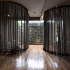 Отель La Maison By Layana Ланта сауна