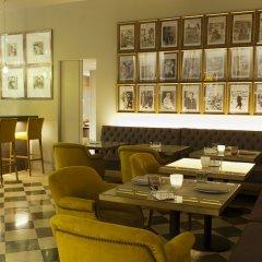 Отель Duquesa De Cardona Испания, Барселона - 9 отзывов об отеле, цены и фото номеров - забронировать отель Duquesa De Cardona онлайн фото 12