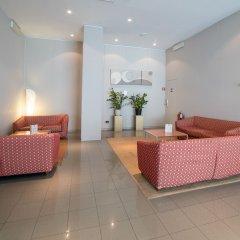 Отель Idea Hotel Piacenza Италия, Пьяченца - 1 отзыв об отеле, цены и фото номеров - забронировать отель Idea Hotel Piacenza онлайн комната для гостей фото 4