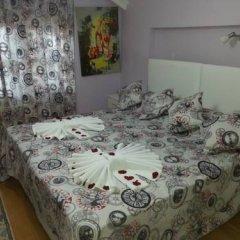 Valeo Hotel Турция, Стамбул - отзывы, цены и фото номеров - забронировать отель Valeo Hotel онлайн в номере
