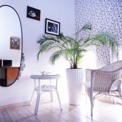 Гостиница Гостевой дом «Просперус» в Сочи 9 отзывов об отеле, цены и фото номеров - забронировать гостиницу Гостевой дом «Просперус» онлайн комната для гостей фото 3