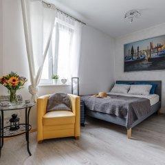 Отель Apartamenty Przytulne Piwna 19-21 комната для гостей фото 4
