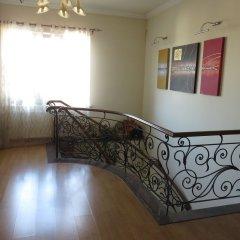 Гостиница Григ Ереван сауна
