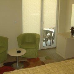 Отель Strimon Bed and Breakfast Болгария, Симитли - отзывы, цены и фото номеров - забронировать отель Strimon Bed and Breakfast онлайн фото 8
