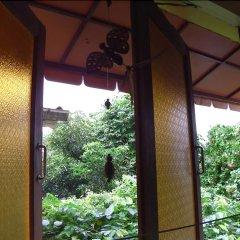 Отель Roof View Place фото 3