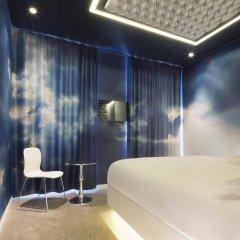 Albert's Hotel ванная фото 2