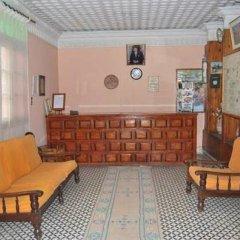 Отель Hôtel La Gazelle Ouarzazate Марокко, Уарзазат - отзывы, цены и фото номеров - забронировать отель Hôtel La Gazelle Ouarzazate онлайн гостиничный бар