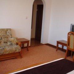 Отель Семеен хотел Елеганс Велико Тырново комната для гостей фото 2
