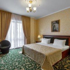 Бутик Отель Калифорния Одесса фото 9