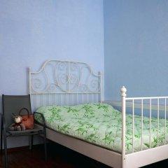 Гостиница Guest House Mayakovskaya комната для гостей фото 3