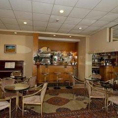 Hotel Plaza Chianciano Terme Кьянчиано Терме гостиничный бар