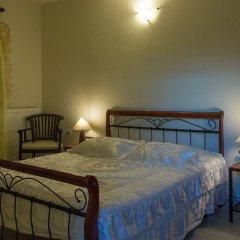 Отель Cavo Petra Греция, Метана - отзывы, цены и фото номеров - забронировать отель Cavo Petra онлайн