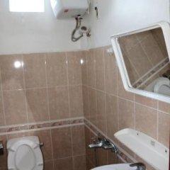 Da Lat Hostel Далат ванная