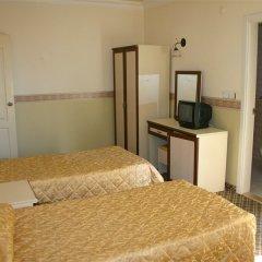 Kleopatra Saray Hotel удобства в номере фото 2