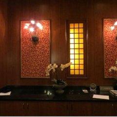Отель El Cortez Hotel & Casino США, Лас-Вегас - 1 отзыв об отеле, цены и фото номеров - забронировать отель El Cortez Hotel & Casino онлайн сауна