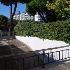 Отель Ceccarini Suite
