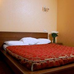 Гостиница Царский Двор в Челябинске 4 отзыва об отеле, цены и фото номеров - забронировать гостиницу Царский Двор онлайн Челябинск комната для гостей