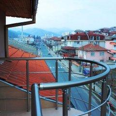 Отель Family Hotel Aleks Болгария, Ардино - отзывы, цены и фото номеров - забронировать отель Family Hotel Aleks онлайн фото 6