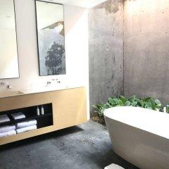 Отель Origin Ubud ванная фото 2