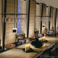 Отель Radisson Blu Style Вена в номере