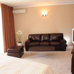 Hotel Plaza Равда комната для гостей фото 3