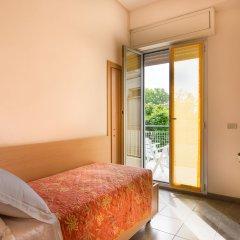 Hotel Ras Гаттео-а-Маре комната для гостей фото 3