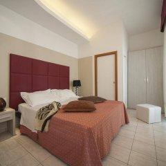 Отель Stella d'Oro Италия, Римини - отзывы, цены и фото номеров - забронировать отель Stella d'Oro онлайн комната для гостей фото 4