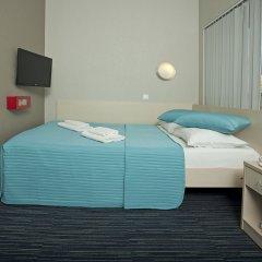 Капсульный Отель Воздушный Экспресс Шереметьево комната для гостей