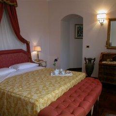 Отель Grand Hotel Villa Politi Италия, Сиракуза - 1 отзыв об отеле, цены и фото номеров - забронировать отель Grand Hotel Villa Politi онлайн сейф в номере