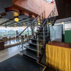 Отель Summit Residency Непал, Катманду - отзывы, цены и фото номеров - забронировать отель Summit Residency онлайн фитнесс-зал фото 3