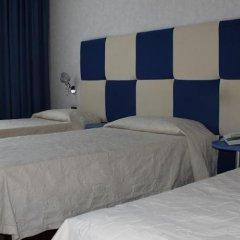 Hotel Quinto Assio Читтадукале комната для гостей фото 5