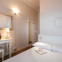 Hotel Marconi комната для гостей фото 5