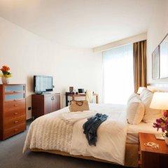Savoia Hotel Rimini комната для гостей фото 5