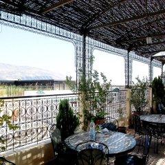 Отель Riad La Perle De La Médina Марокко, Фес - отзывы, цены и фото номеров - забронировать отель Riad La Perle De La Médina онлайн фото 16