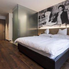Отель Alpin & Stylehotel Die Sonne Италия, Парчинес - отзывы, цены и фото номеров - забронировать отель Alpin & Stylehotel Die Sonne онлайн сейф в номере