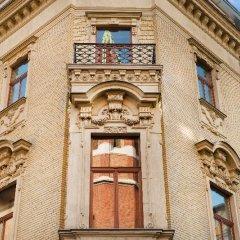 Отель Palazzo Zichy фото 5