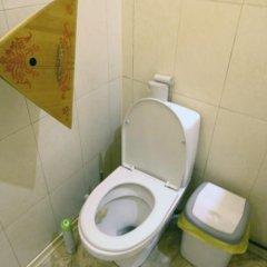 Гостиница Хостел Балалайка в Иркутске отзывы, цены и фото номеров - забронировать гостиницу Хостел Балалайка онлайн Иркутск ванная